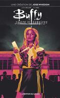 Buffy contre les vampires, Tome 1 : L'Enfer du lycée
