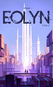Eolyn, tome 3