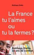La France tu l'aimes ou tu la fermes?