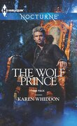 The Pack, Tome 13 : The Wolf Prince