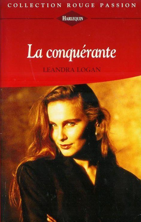cdn1.booknode.com/book_cover/1289/full/la-conquerante-1289084.jpg