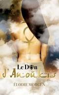 Le Don d'Anoukis