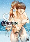 Origin, Tome 8