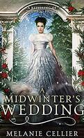 A Midwinter's Wedding