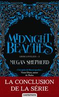 Grim Lovelies, Tome 2 : Midnight Beauties