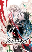 Innocent Rouge, Tome 9