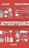 Le grand guide Marabout de l'autosuffisance