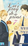 Let's pray with the priest, Tome 7