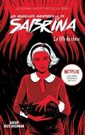 Les Nouvelles Aventures de Sabrina : La Fille du chaos