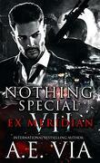 Rien de spécial, Tome 7 : EX Meridian