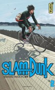 Slam Dunk - Star Édition, Tome 2