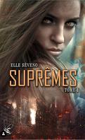 Suprêmes, Tome 1