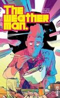 The Weatherman, Tome 1