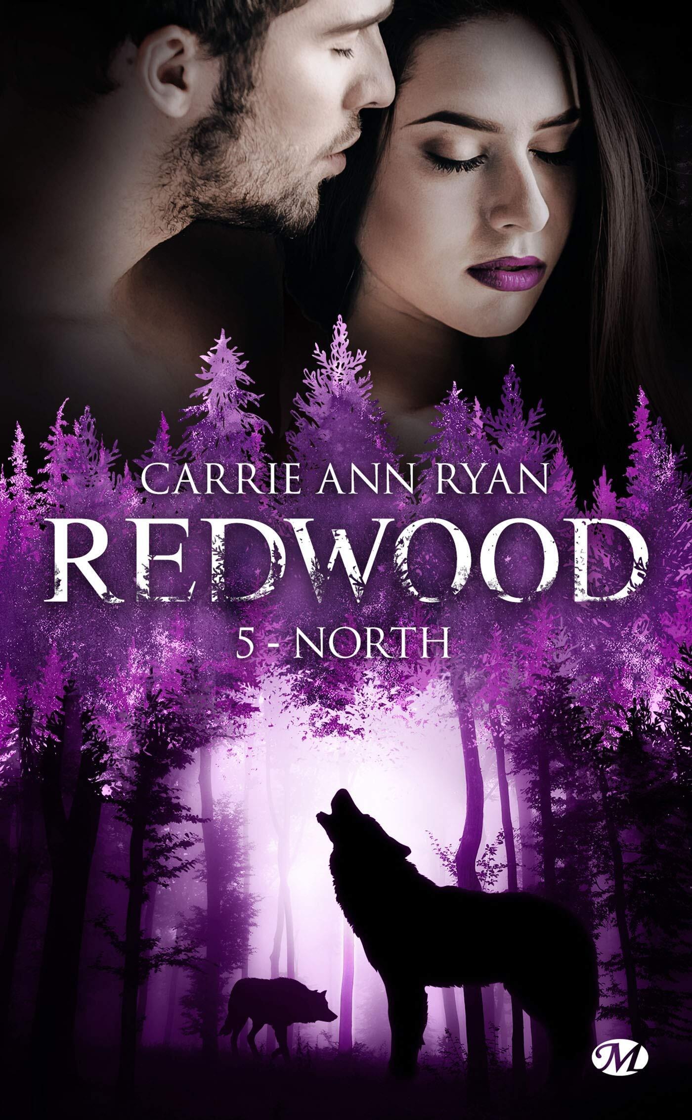 cdn1.booknode.com/book_cover/1291/full/redwood-tome-5-north-1291015.jpg