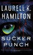 Anita Blake, Tome 27 : Sucker Punch