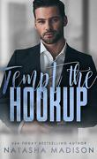Tentation, Tome 3 : Tempt the Hookup