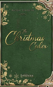 The christmas codex, volume 2 : 2019 (French Edition)