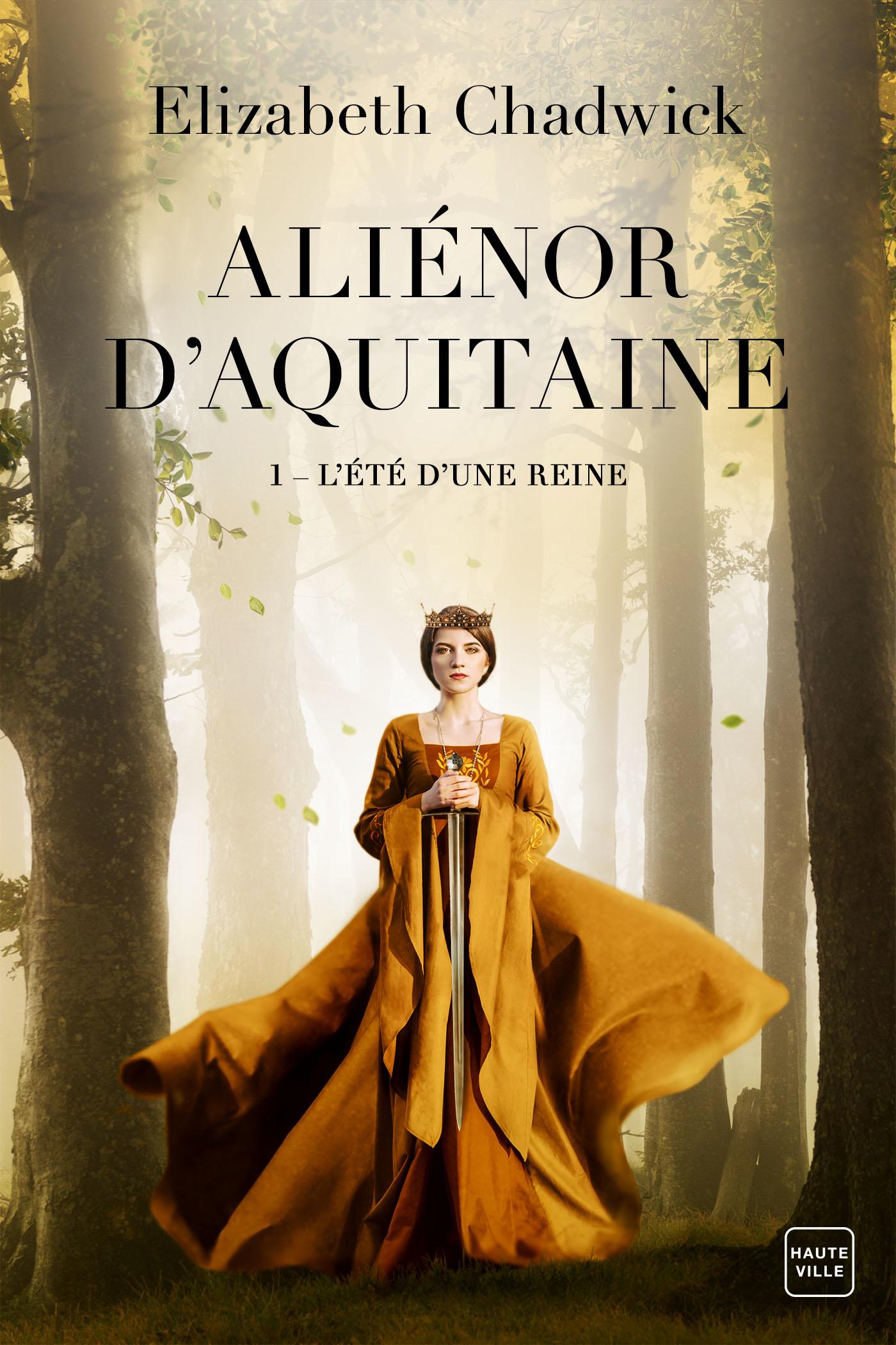 cdn1.booknode.com/book_cover/1292/full/alienor-d-aquitaine-tome-1-l-ete-d-une-reine-1291743.jpg