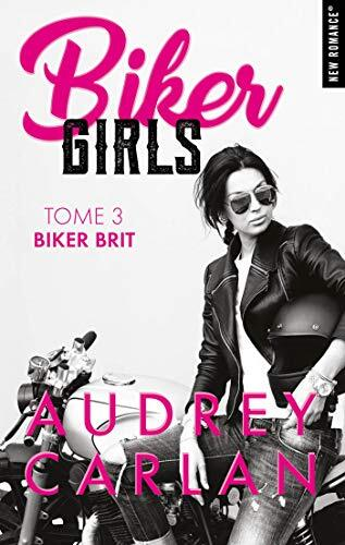 cdn1.booknode.com/book_cover/1292/full/biker-girls-tome-3-biker-brit-1292289.jpg