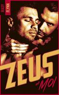Zeus et moi