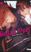 Ballad Opera, Tome 4