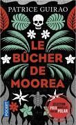 Le Bûcher de Moorea