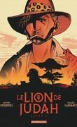 Le Lion de Judah, Livre 1
