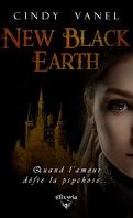 New Black Earth