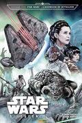 Star Wars: Allégeance