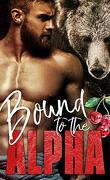 Alphas in Heat, Tome 1 : Bound to the alpha