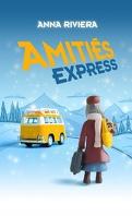 Amitiés Express