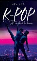 K-POP : Entre dans la danse