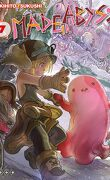Made in Abyss, Tome 7