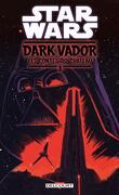 Star Wars - Dark Vador : Les Contes du Château, Tome 1