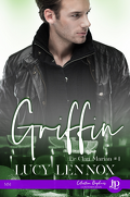 Le Clan Marian, Tome 4 : Griffin