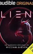 Alien III - l'adaptation du scénario jamais révélé