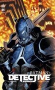 Batman : Detective, Tome 2 : Médiéval