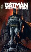 Batman, le chevalier noir, Intégrale 1