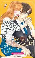 Coffee & Vanilla, Tome 11