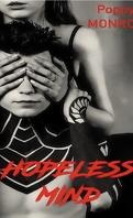 Hopeless Mind