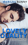 Lovely Family, Tome 2 : Lovely Duality