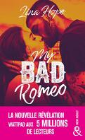 My bad Roméo