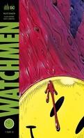 Watchmen, N°1