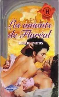 cdn1.booknode.com/book_cover/1295/full/les-amants-de-floreal-1294707.jpg