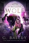Familiar Empire, Tome 1 : The Missing Wolf