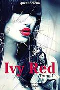 Ivy Red T1