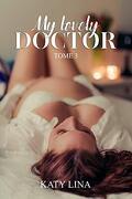 Paris, Love & Hospital, Tome 3