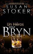 Delta Force Heroes, Tome 6 : Un héros pour Bryn