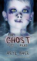 Dossiers fantômes, Tome 4 - Partie 1