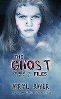 Dossiers fantômes, Tome 4 - Partie 2